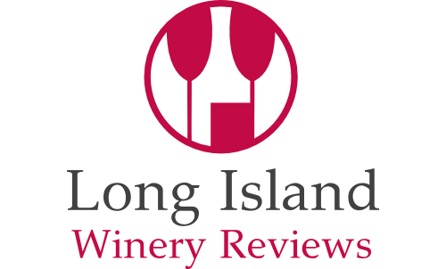 Long Island Winery Reviews